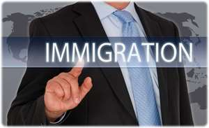Topic image for Immigration Basics